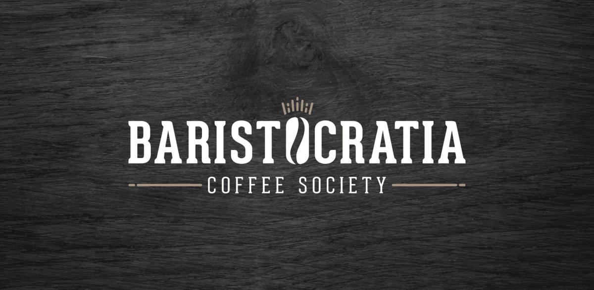 Baristocratia- puno više od mnogo dobra kafa!