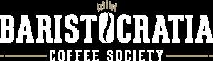 Baristocratia logo